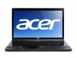 Sửa máy tính Acer Aspire Ethos AS8951G