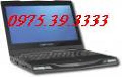 Sửa bàn phím Dell Alienware M17x