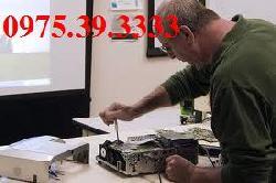 Trung tâm sửa chữa màn hình lcd ở Hà nội