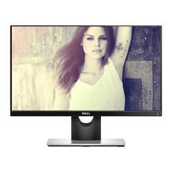 Sửa màn hình máy tính Dell S2316H 23 inches uy tín hà nội