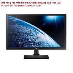 Cửa hàng sửa màn hình máy tính SamSung 21.5 inch LED LS22E390HS/XV
