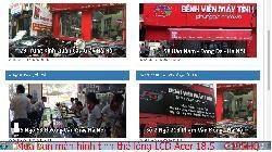 Mua bán màn hình tinh thể lỏng LCD Acer 18.5 - G195HQ cũ mới