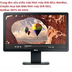 Giới thiệu địa chỉ sửa màn hình LCD Dell S2009WFP - 20