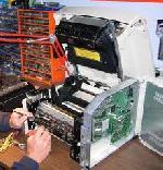 Sửa máy in tại nhà cầu giấy